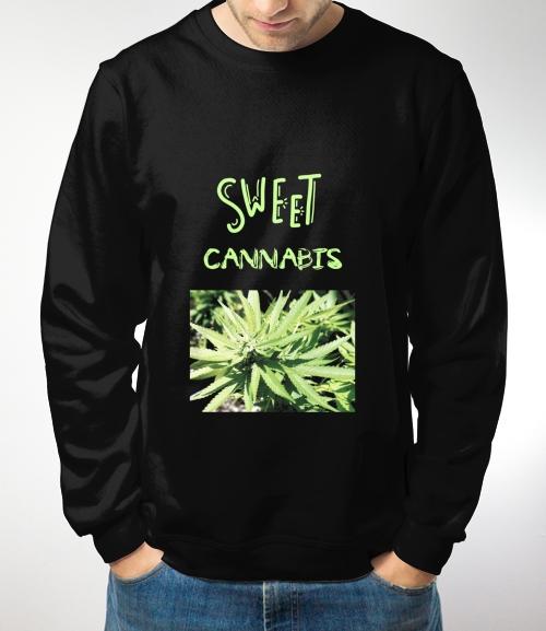 Sweatshirt thumbnail